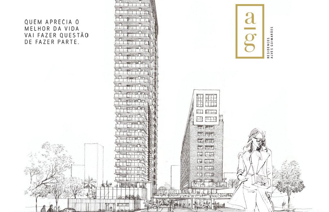 ag-residences-Informacoes