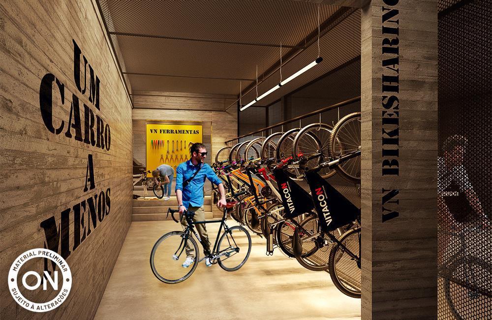 vn-oscar-freire-bikesharing-copy